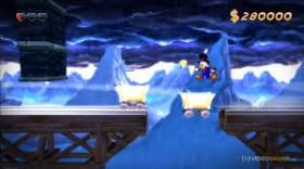 DuckTalesRem_WiiU_gameplay