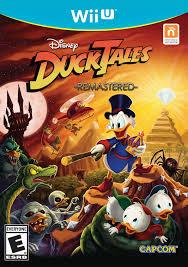 DuckTalesRem_WiiU_logo