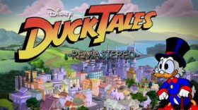 DuckTalesRem_WiiU_title