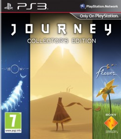 Journey_Collectors_Edition_pochette_jaquette_ps3