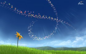 Journey_collectors_edition_flower_ps3_screenshot01