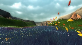 Journey_collectors_edition_flower_ps3_screenshot02