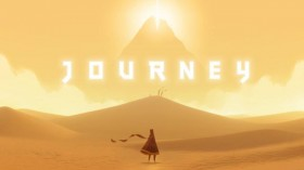 Journey_collectors_edition_journey-screenshot-02