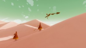 Journey_collectors_edition_journey_screenshot_03