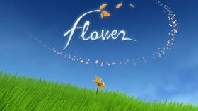 Journey_collectors_editions_flower_title
