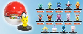 Pokemon-Rumble-U_fifurines_pas_dispo