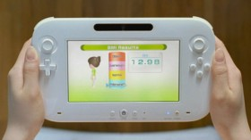 Wii-Fit-U-Screen01