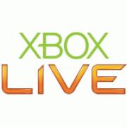 Refonte du programme de fidélité Xbox Live