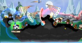 cannon-brawl-pc-03