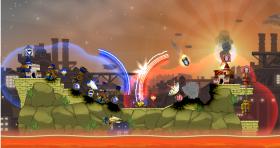 cannon-brawl-pc-04