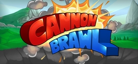 cannon-brawl-pc-logo