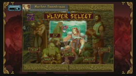 dungeons&dragons_chronicles_of_mystara_1