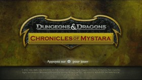 dungeons&dragons_chronicles_of_mystara_logo