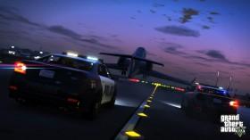 grand_theft_auto_v_17