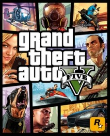 grand_theft_auto_v_cover_jaquette