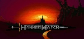 hammerwatch-jaquette-cover