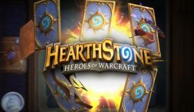 hearthstone_betaUS