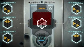 killzone_mercenary_5