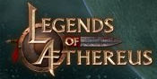 legends-of-aethereus-pc-logo