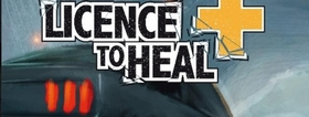 licence-to-heal-logo