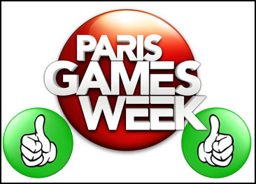 paris_games_week_OK