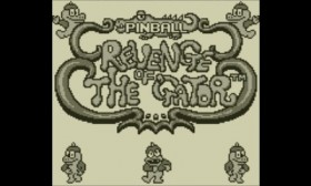 pinball_revenge_of_the_gator_03