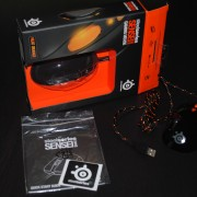 souris-steelseries-raw-heat-orange-01