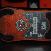 souris-steelseries-raw-heat-orange-06