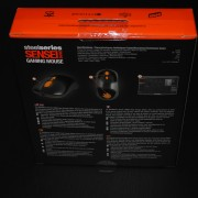 souris-steelseries-raw-heat-orange-boite-03