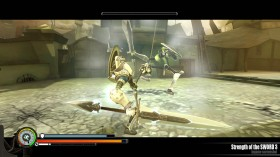 strength-of-the-sword-3-ps3-03