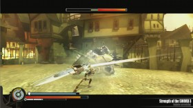 strength-of-the-sword-3-ps3-04