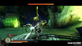 strength-of-the-sword-3-ps3-05