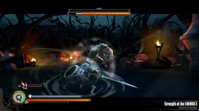 strength-of-the-sword-3-ps3-06