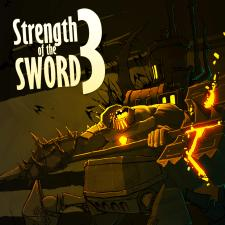 strength-of-the-sword-3-ps3-jaquette-cover