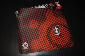 tapis-steelseries-qck-heat-orange-01