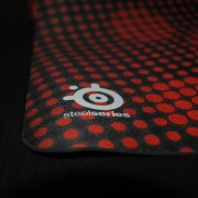 tapis-steelseries-qck-heat-orange-02