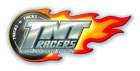 tnt_racers_logo