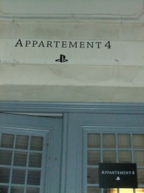 Appartement4_soiree_presentation_PS4_11_10_2013_001