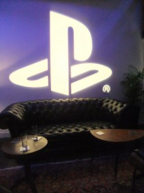 Appartement4_soiree_presentation_PS4_11_10_2013_008