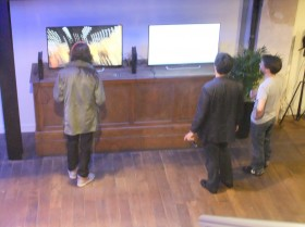 Appartement4_soiree_presentation_PS4_11_10_2013_028