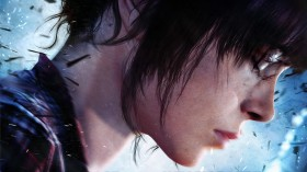 Beyond_Two_Souls_Personnage