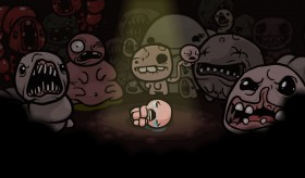 Binding_of_isaac_personnage