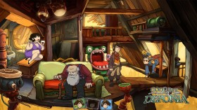 Goodbye_Deponia_PC_04