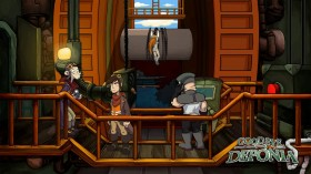 Goodbye_Deponia_PC_05