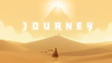 Journey_Titre
