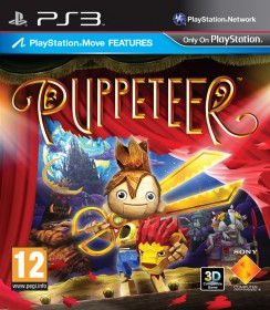 Puppeteer_jaquette