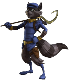 Sly_cooper_personnqge
