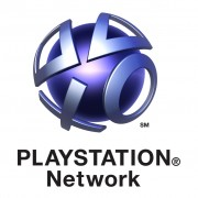 Sony_psn_logo