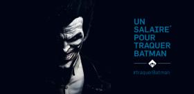 Traquer_Batman