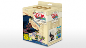 zelda_wind_waker_hd_collector